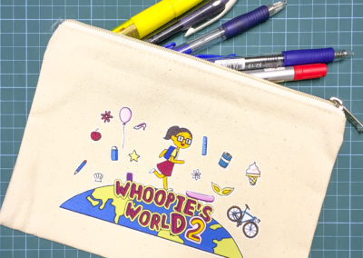 Whoopie-World-Bag