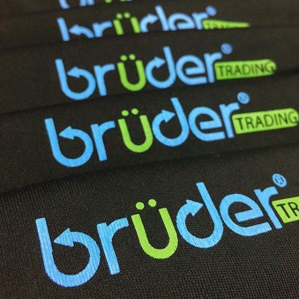 brudertrading-silkscreen-t-shirt