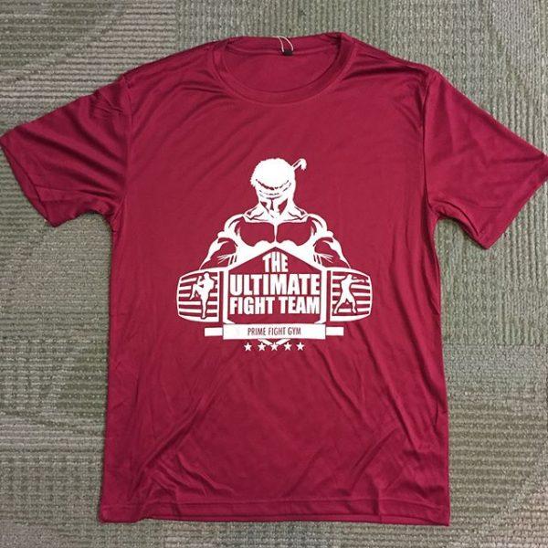drifit-interlock-t-shirt-for-prime-fight-gym