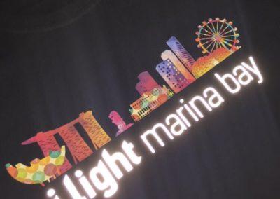 ilight-marina-bay-t-shirt