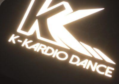 K-KARDIO T-Shirt