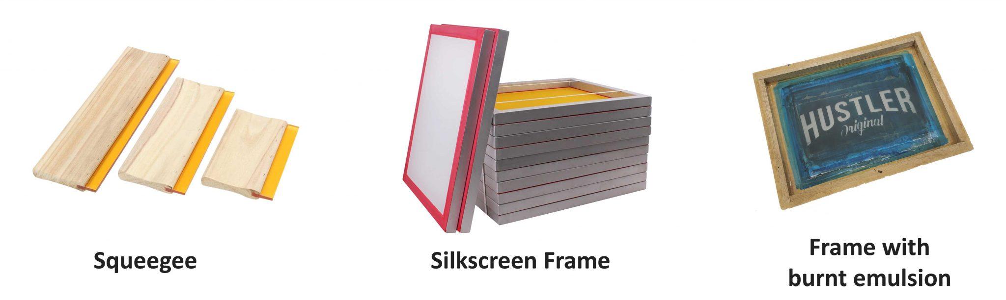 silkscreen-printing-equipment
