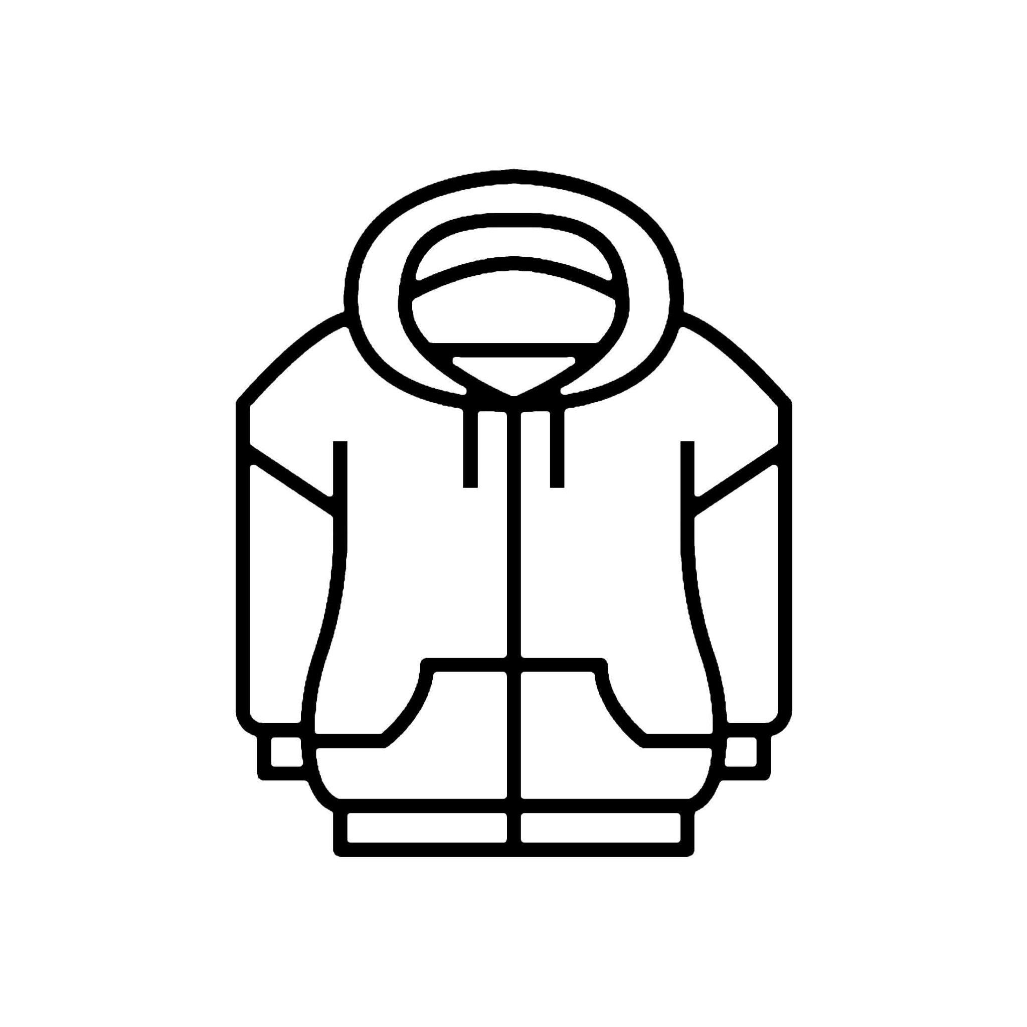custoimsed hoodie printing singapore