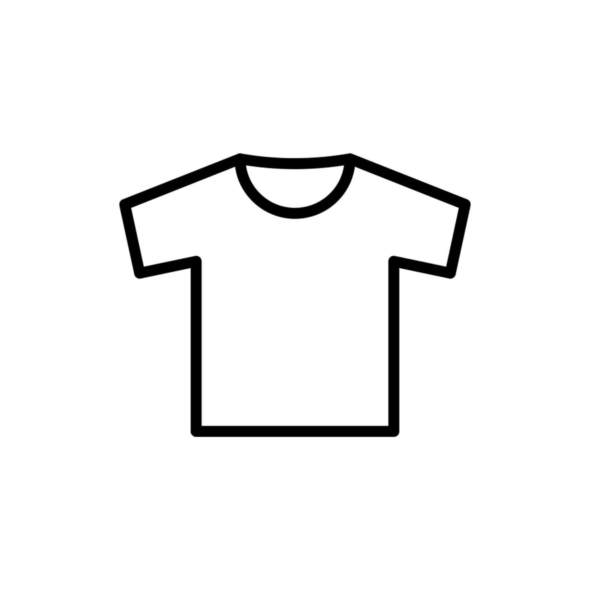custoimsed t-shirt printing